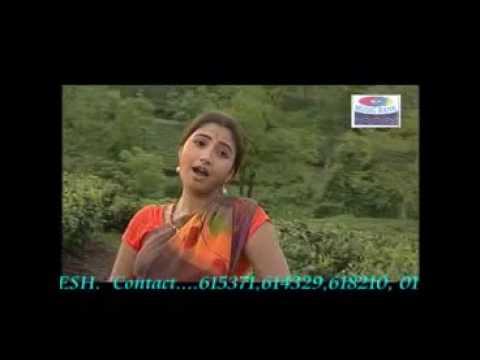 Paharia Moon.... video