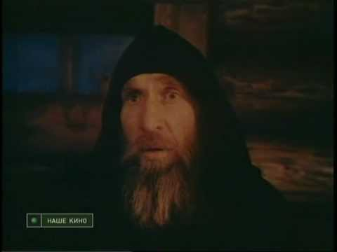 фильмы онлайн в хорошем качестве бесплатно смотреть советские:
