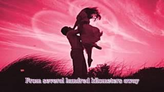 Sin Bandera-Kilometros with english subtitles