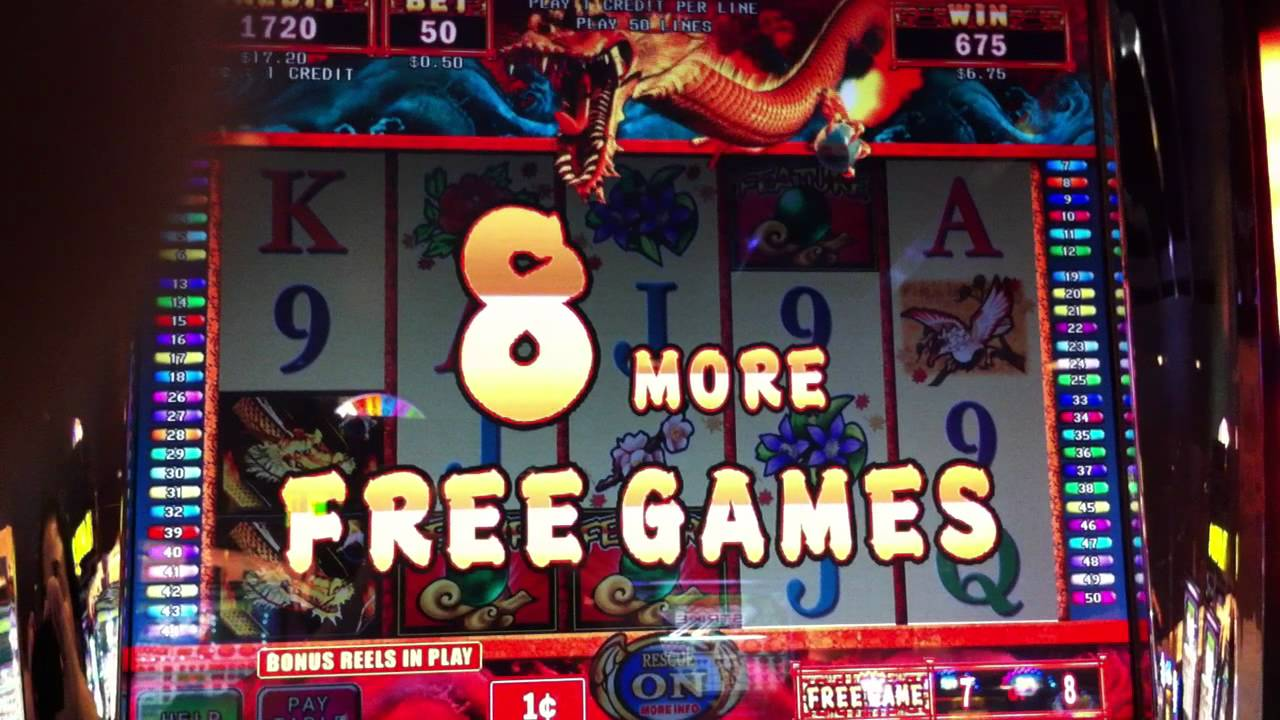 casino game online free spin games