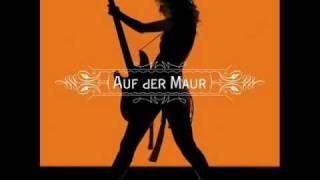 Watch Auf Der Maur I Need I Want I Will video