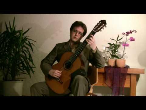 Werthmüller-Sonata I