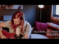 Kill A Word  Eric Church  Cover by WILKES -