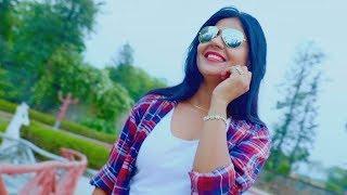 Awesome Look| Sannu Doi ,Mahi Panchal | Renu Chodhri |New Haryanvi Dj Song | Latest Haryanvi 2018