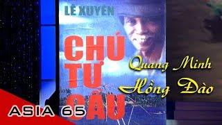 Hài Kịch Hay Nhất | Chú Tư Cầu | Quang Minh, Hồng Đào