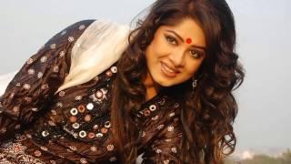 ডিপজলের স্ত্রী রূপে আসছেন মৌসুমী ! Latest showbiz news in Bengali !