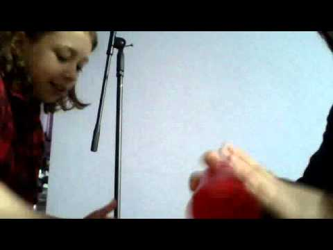 The Cup Song Fail !!!!!!!!   Xxx video