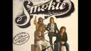 Watch Smokie Falling For You video