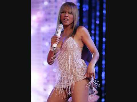 Toni Braxton - He Wasn't Man Enough For Me