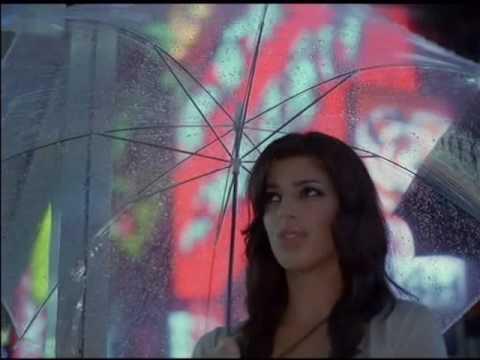 Brooke Fraser - Deciphering Me