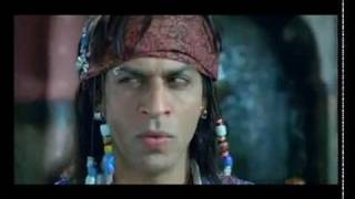 Download Shahrukh Khan Pepsi Ad 3Gp Mp4