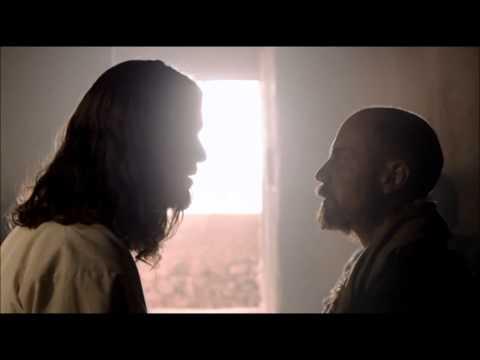Jesus Adrian Romero - Te Vengo A Bendecir!