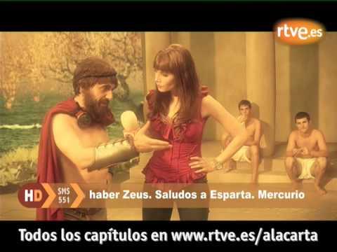 La hora de Jose Mota 'Historia Directo