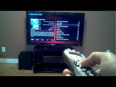 How To Install HULU And NETFLIX On Your XBMC Media Center