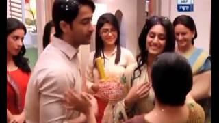 Kuch Rang Pyar Ke Aise Bhi: Sonakshi is pregnant!