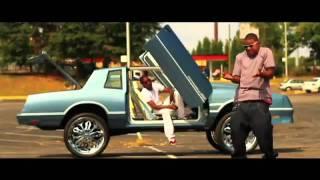 download lagu Charlie Boy Gang Beef It Up New gratis