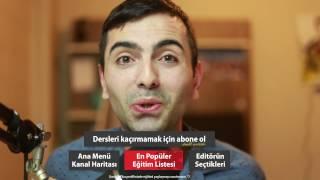 YouTube İzlenme Arttırma Yardımcı Programı