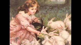 Watch Virgin Prunes Deadly Sins video