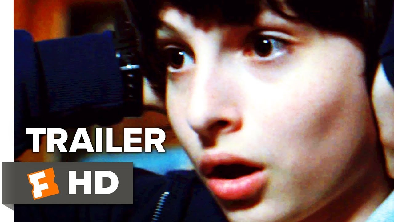 Stranger Things Season 2 Teaser Trailer (2017) | 'Friday the 13th' | Movieclips Trailers