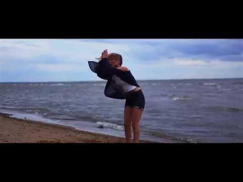 IOWA - Одно и тоже - современная хореография от Юлии Волковой (DanceMasters)