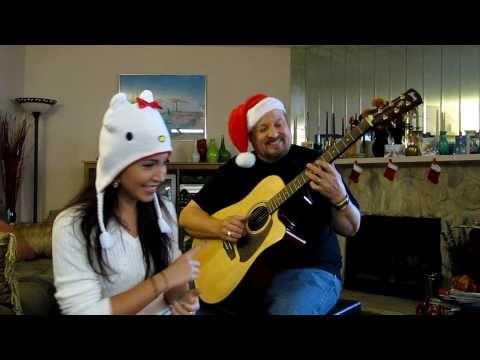 Winter Wonderland (Acoustic Christmas)