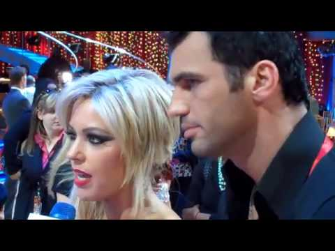 DWTS Kate Gosselin: paparazzi are ruining her dating life