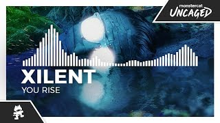 Xilent - You Rise [Monstercat Release]