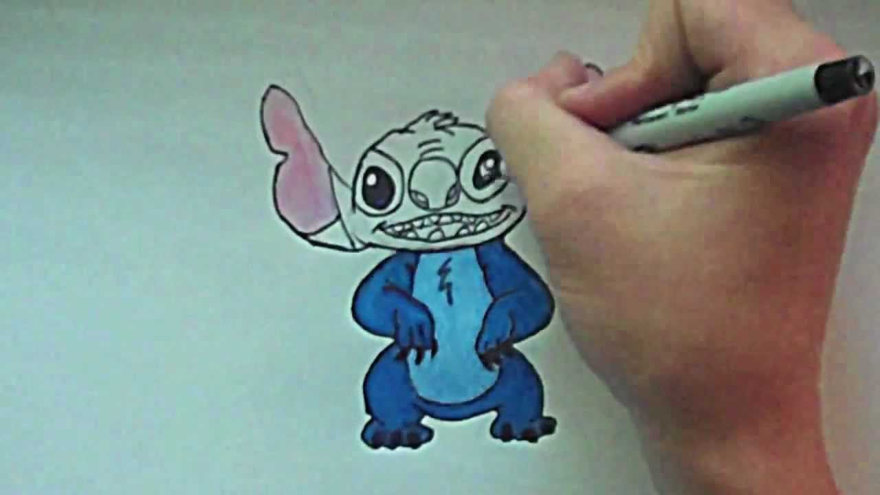 Painting Ideas Easy Stitch