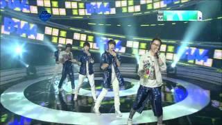 Watch B1a4 Ok video