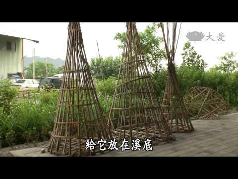 台綜-草根菩提-20140815 368出去走走 - 斗六門 健康行