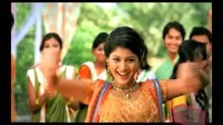Banglalink DESH 5 TV commercial