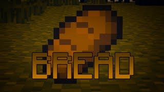 Bread - The Untold Story