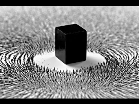 What Really is Magnetism? :  Documentary on the Science of Magnetism (Full Documentary)