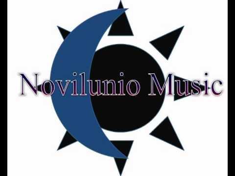 Mini Mix Tercer Cielo - Novilunio Music