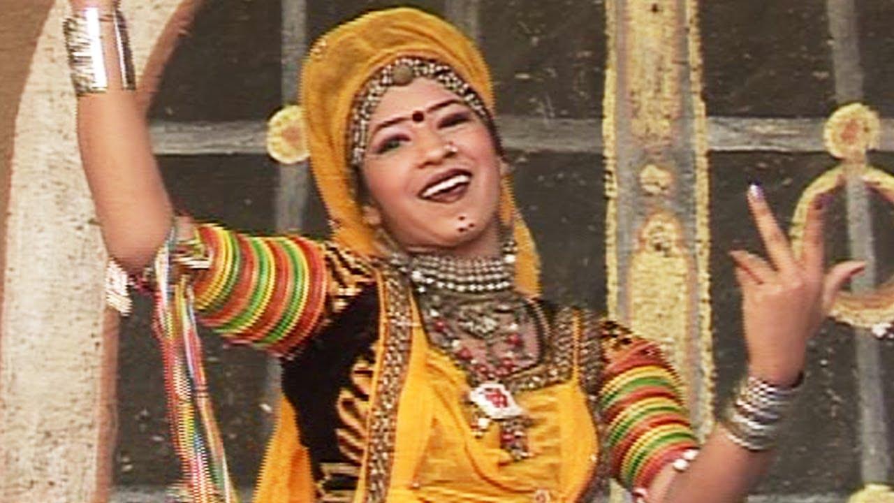 2016 Rajasthani New Song   Amlido   CallerTune Code   HIT ...
