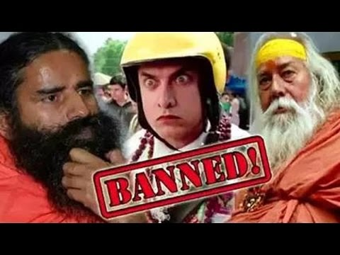 Why Does Aamir Khan Has To Pay Up As Pk Makes Rs. 300 Crore?? video