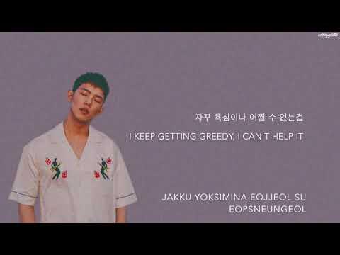 Download Paul Kim - 'Goodbye 안녕' Hotel Del Luna OST, Part 10 Han|Rom|Eng s Mp4 baru