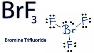 bf4 lewis structure - photo #15