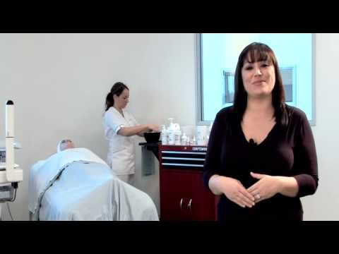 Dermalogica UltraCalming: Professional Treatment