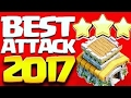 Clash Of Clans MOST POWERFUL ARMY BEST ATTACK STRATEGY EVER mp3