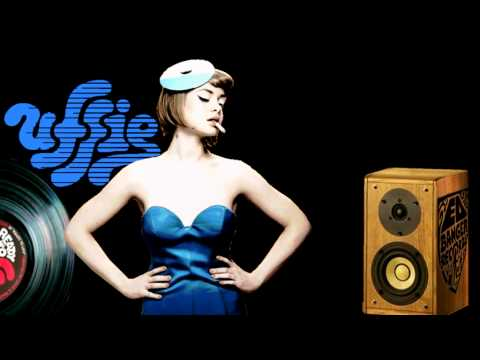 uffie - wordy rappinghood (original)