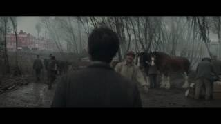 """Budweiser 2017 Super Bowl Commercial 