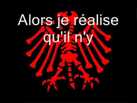 Die Toten Hosen - Tout Pour Sauver L