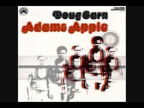 Doug Carn -