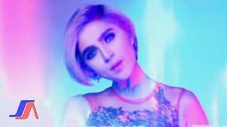 Varra Selvarra Satu Malam Lagi Official Music Video
