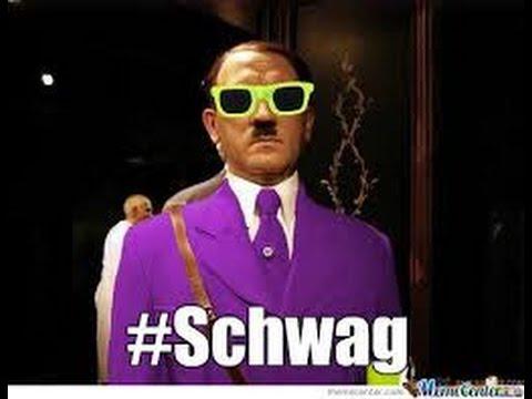 Oppa Gangnam Style - Hitler Version video