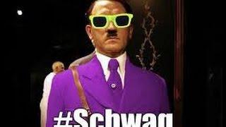 Oppa Gangnam Style - Hitler Version