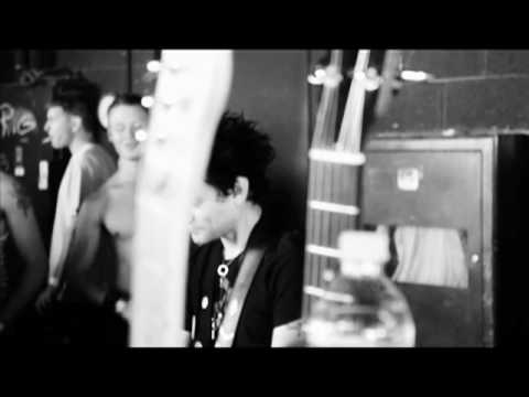 Sum 41 Skumfuk - Unofficial Music Video - Summer Tour 2010 Highlights