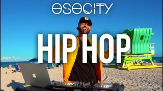 Hip Hop Mix 2021 | The Best of Hip Hop 2021 by OSOCITY