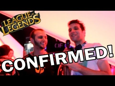 DDG op E3 #6 - Saintvicious interview